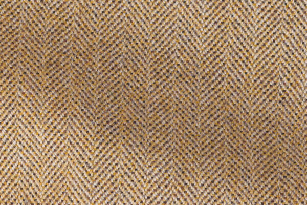 H7400 - BEIGE HERRINGBONE (500 grams / 17 Oz)