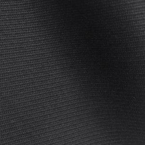 H7455 - BLACK CAVALRY TWILL (22 Oz)