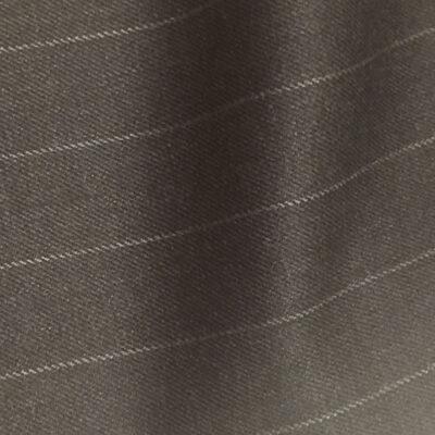 H7515 - GREY FAINT PIN STRIPE (280 grams / 9 Oz)