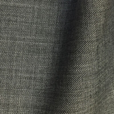 H7541 - GREY TEXTURED PLAIN (280 grams / 9 Oz)
