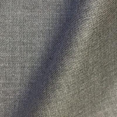 H7546 - LIGHT GREY PLAIN (280 grams / 9 Oz)