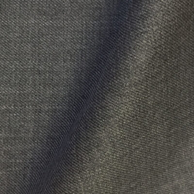H7547 - GREY PLAIN (280 grams / 9 Oz)