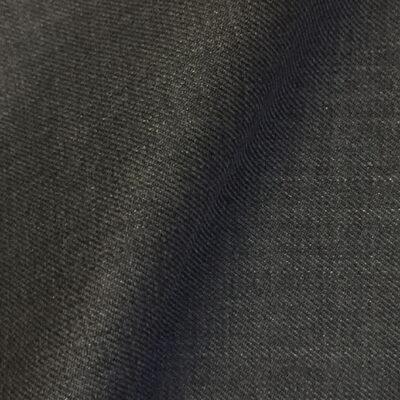 H7548 - CHARCOAL PLAIN (280 grams / 9 Oz)