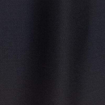 H7550 - NAVY PLAIN (280 grams / 9 Oz)