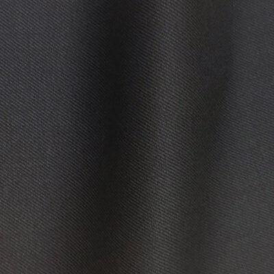 H7551 - DARK NAVY PLAIN (280 grams / 9 Oz)