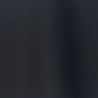 H7950 - FRENCH BLUE PLAIN (250-280 grams / 8-9 Oz)