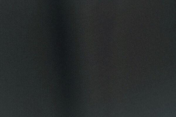 H7951 - BLACK PLAIN (250-280 grams / 8-9 Oz)