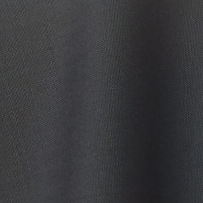H7952 - DARK GREY PLAIN (250-280 grams / 8-9 Oz)