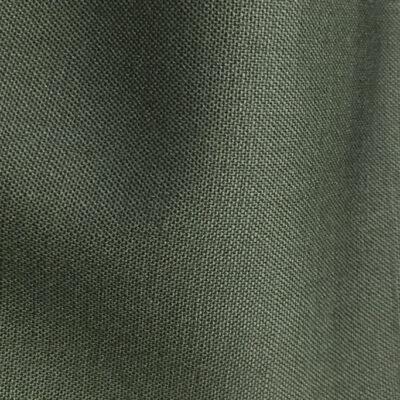 H7953 - OLIVE PLAIN (250-280 grams / 8-9 Oz)