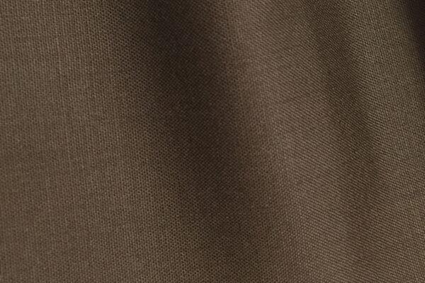 H7954 - BROWN PLAIN (250-280 grams / 8-9 Oz)