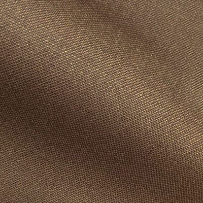 H7955 - LIGHT BROWN PLAIN (250-280 grams / 8-9 Oz)