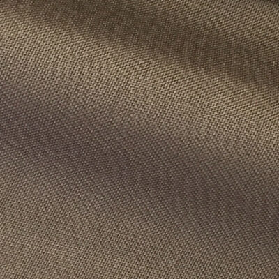 H7957 - PUTTY PLAIN (250-280 grams / 8-9 Oz)