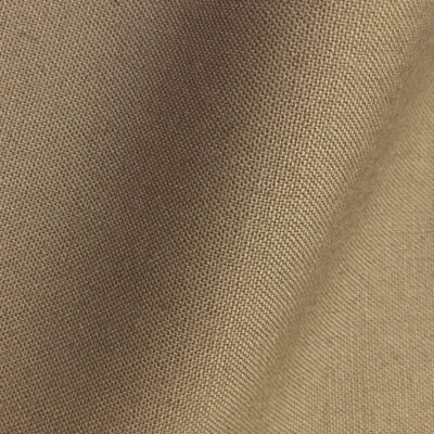 H7958 - TAUPE PLAIN (250-280 grams / 8-9 Oz)