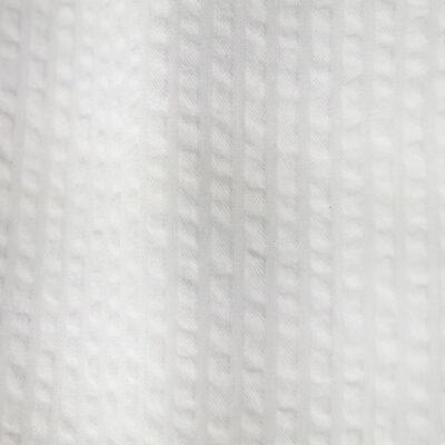 H8308 - WHITE STRIPES (220 grams / 7 Oz)