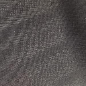 H8709 - BLACK SHARKSKIN S120 Cashmere (290 grams)