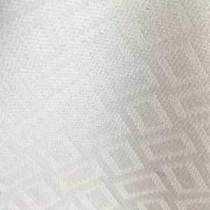 H8710 - OPTIC FANCY S120 Cashmere (290 grams)