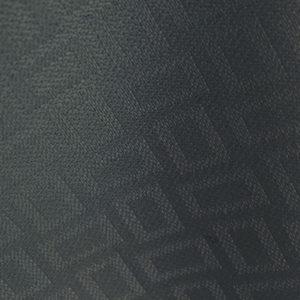 H8714 - BLACK FANCY S120 Cashmere (290 grams)