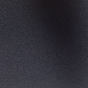 H8724 - NAVY S130 Cashmere Barathea (400 grams)