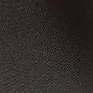 H8725 - BLACK S120 (290 grams)