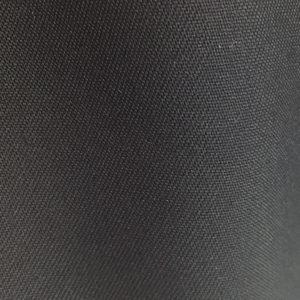 H8728 - BLACK MOHAIR (340 grams)