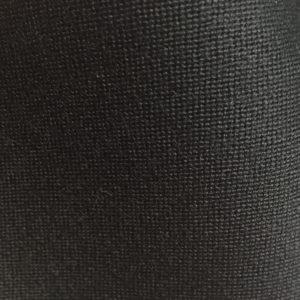 H8730 - BLACK (400 grams)