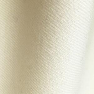 H8732 - OPTIC WHITE (400 grams)