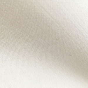 H8735 - OPTIC WHITE (335 grams)
