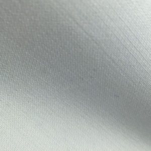 H8736 - DOVE GREY (335 grams)
