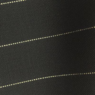 HC1110 - BLACK Pin (280 grams / 9 Oz)