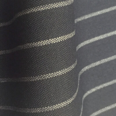 HC1115 - MIDNIGHT Chalk Stripe (280 grams / 9 Oz)