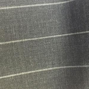 HC1117 - MID GREY Wide Pin (280 grams / 9 Oz)