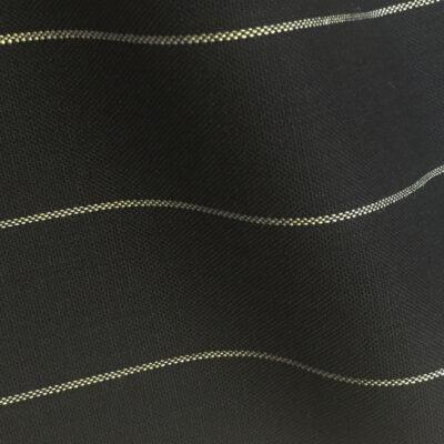 HC1118 - BLACK Wide Pin (280 grams / 9 Oz)