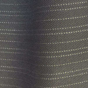 HC1122 - GREY Fancy Pin (280 grams / 9 Oz)