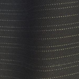 HC1123 - BLACK Fancy Pin (280 grams / 9 Oz)