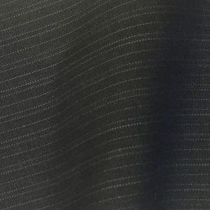 HC1125 - MIDNIGHT Fancy Pin (280 grams / 9 Oz)