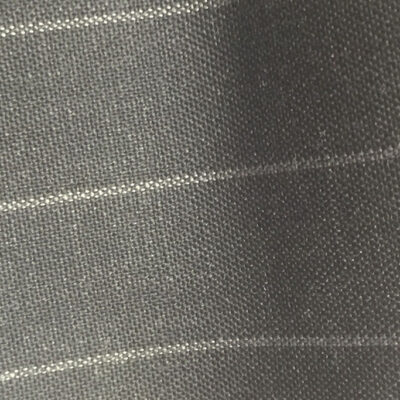 HC1134 - GREY Chalk Stripe (280 grams / 9 Oz)