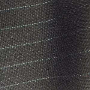 HC1138 - DARK GREY With SKY Pin (280 grams / 9 Oz)