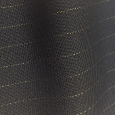HC1140 - NAVY With BRONZE Pin (280 grams / 9 Oz)