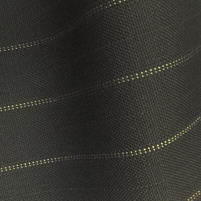 HC1148 - BLACK Pin (280 grams / 9 Oz)