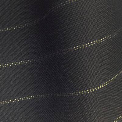 HC1149 - NAVY Pin (280 grams / 9 Oz)