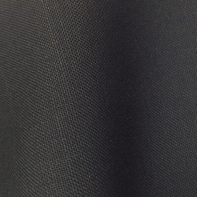 HC1155 - DARK GREY Textured Plain (280 grams / 9 Oz)