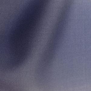 HC1157 - FRENCH BLUE Plain (280 grams / 9 Oz)