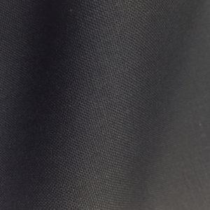HC1159 - MIDNIGHT Plain (280 grams / 9 Oz)