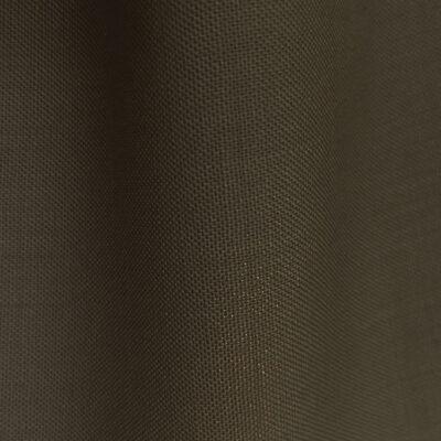 HC1160 - BROWN Plain (280 grams / 9 Oz)