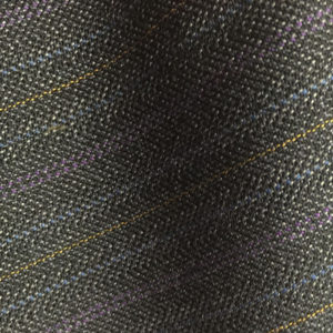 HC1217 - GREY with Lilac Gold Sky Pins (350 grams / 12 Oz)