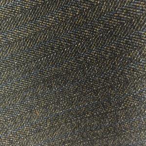 HC1221 - MID GREY Fancy Herringbone (350 grams / 12 Oz)