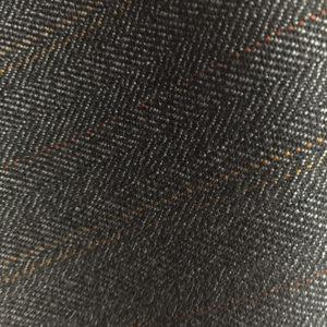 HC1225 - DARK GREY Fancy Herringbone (350 grams / 12 Oz)