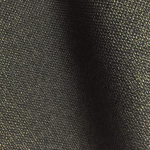 HC1242 - GREY Pin Head (350 grams / 12 Oz)