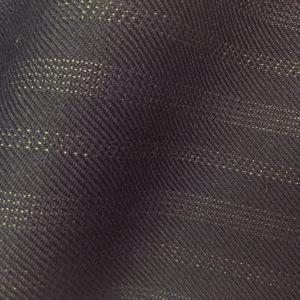 HC913 - NAVY FANCY PLAIN (380-400 grams / 13-14 Oz)