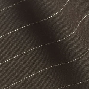 HC922 - DARK GREY with BOLD WHITE PINS (380-400 grams / 13-14 Oz)